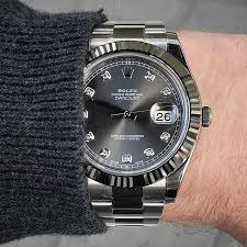 17 best ideas about watches on mens watches on rolex datejust ii