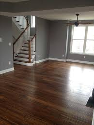 Dark hardwood floor Texture Dark Wood Floor Living Room Ideas Dark Wood Floor Living Room Fresh Best Dark Wood Floors Floor Coverings International Cleveland Dark Wood Floor Living Room Ideas Shopforchangeinfo
