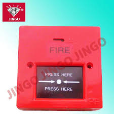 conventional fire alarm systems 24v
