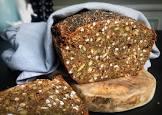 beer   rye bread