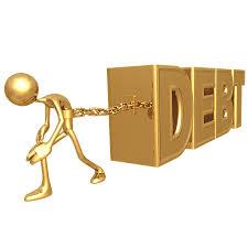 Image result for debt crisis