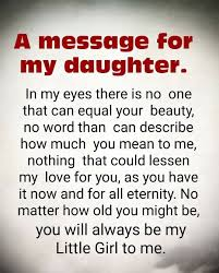 Pin By Becky Pyles On Quotes Mother Daughter Quotes Love My