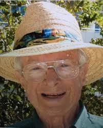 Herbert Gross Obituary (1933 - 2018) - Los Angeles Times
