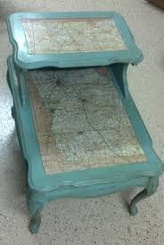 spray painted furniture ideas. Full Size Of End Tables:best Spray Paint Furniture Ideas On Gold Painted Repaint Wood
