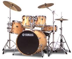 yamaha stage custom. yamaha stage custom advantage