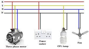 3 phase fan motor wiring diagram 3 phase fan motor wiring diagram 240 Volt 3 Phase Wiring Diagram energy measurement in 3 phase ac split into 3 lines electrical 3 phase fan motor wiring 240 volt 3 phase wiring diagram for rv