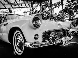 classic car insurance quotes ontario