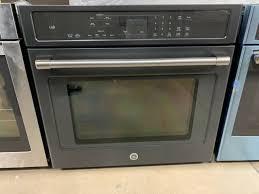 wall oven bottom trim kit