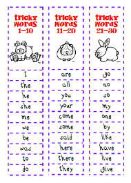 Printable phonics worksheets for kids. Jolly Phonics Missmernagh Com