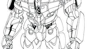 Optimus Prime Coloring Sheets Smithfarmspacom
