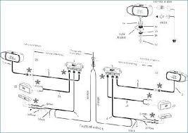 snowdogg plow wiring harness wiring diagram basic snowdogg plow wiring diagram wiring diagram technicsnow dog plow wiring diagram wiring diagram m6m75 snowdogg plow