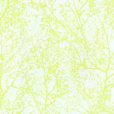 wallpaper pattern modern green. Perfect Green Modern Wallpaper  Vinyl Nature Pattern Green Throughout Wallpaper Pattern Modern Green E