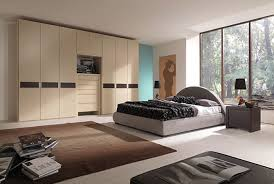 Interior Design For Bedrooms Photo Of good Interior Designs For