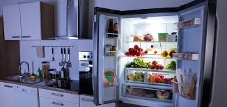 appliance repair milwaukee. Perfect Repair Refrigerator Repair Service Milwaukee WI With Appliance