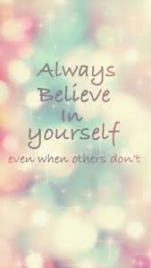 cool background pictures for iphone for girls. Interesting Girls Cool Wallpapers For Girls With Quotes  Google Search  Quotes Board  Pinterest Quotes Wallpaper And Intended Cool Background Pictures For Iphone Girls R