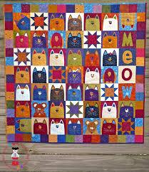 Best 25+ Cat applique ideas on Pinterest | Cat template, Cat ... & Best 25+ Cat applique ideas on Pinterest | Cat template, Cat pattern and Applique  ideas Adamdwight.com