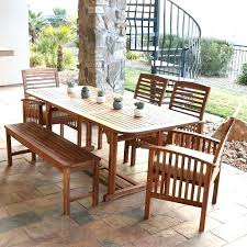menards patio tables lawn furniture large size of dining sets for 8 patio furniture 4 piece menards patio tables