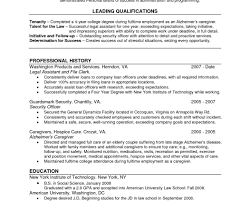 Resume Online Free Resume Create A Resume Online Free And Save Praiseworthy Blank 68