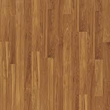 laminate flooring texture. Modren Flooring Inside Laminate Flooring Texture R