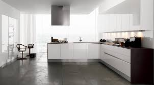 enthralling modern kitchens. Amazing Modern Kitchen Martina PG Furniture Kitchens In Lucca Tuscany At Italy Enthralling S