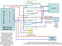 home inverter wiring diagram model inverter mini frequency frenic luminous inverter connection diagram at House Wiring Diagram With Inverter