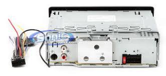 wiring diagram for kenwood kdc 152 wiring image kenwood kdc 152 wiring harness diagram kenwood auto wiring on wiring diagram for kenwood kdc 152