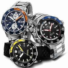 rebekah s gallery offers you the best inexpensive watches for men rebekah s gallery offers you the best inexpensive watches for men which are available in various latest