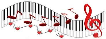 Картинки по запросу анимация музыкальные картинки