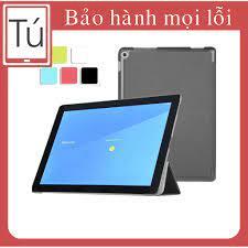 Giá bán Bao Da Máy tính bảng Google Pixel C