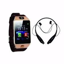 /A/n/Android-Smart-Phone-Watch-LG-Tone Android Smart Phone Watch + LG Tone+ Bluetooth Stereo Headset