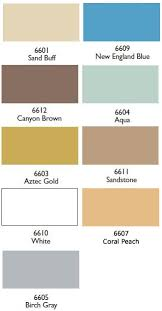 sandstone paint colorSwimming Pool Deck Paint