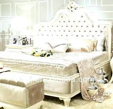 French Bedroom Furniture White French Bedroom Furniture White French  Bedroom Furniture Sets White French Bedroom Furniture .