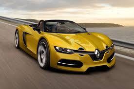 nouvelle renault 2018. Delighful Nouvelle 2018 Renault Alpine Nouvelle News And Info Inside U