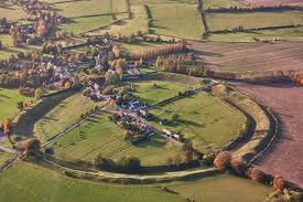 Image result for Welcome to Wiltshire Countryside