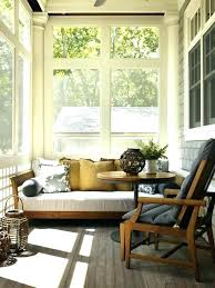 screen porch furniture. Screened Porch Furniture Layout Arrangement Features Outdoor Fireplace  Traditional Screen .