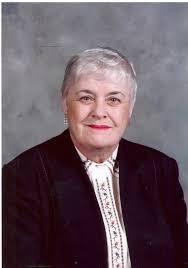 Colette Jacobson Obituary - Calgary, AB