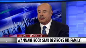 Easily add text to images or memes. Dr Phil We Ve Created A Generation Of Entitled Narcissistic People Youtube