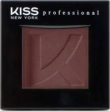 Kiss New York Professional <b>Монотени для век</b>, Surrender, <b>2</b>,<b>5 г</b>