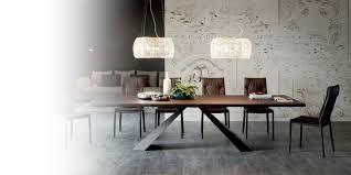 Bedroom Contemporary Sofa Set Designer Sofas Modern Furniture