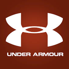 Under Armour Arm Sleeve Size Chart Size Chart Under Armour