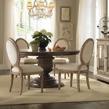 pulaski dining room sets. daphne dining room set w/ anthousa chairs pulaski sets
