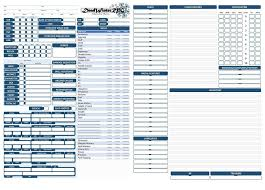 d and d online character sheet printable pathfinder character sheet coles thecolossus co