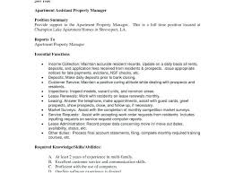 Underwriting Assistant Resumes Underwriting Assistant Resume Masterlist Foreignluxury Co