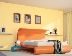Asian Paints Colour Chart Interior Walls Wall Colour Shades Asian Paints Photo 12 In 2019 Bedroom