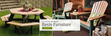outdoor furniture plus teak patio