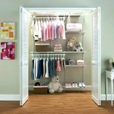installing closetmaid wire shelving installation closet systems