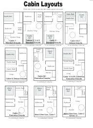 bathroom layout dimensions commercial bathroom layout dimensions regarding stall