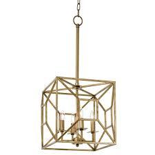 chandeliers italian gold leaf chandelier gold leaf crystal chandelier gold leaf trellis 4 light chandelier
