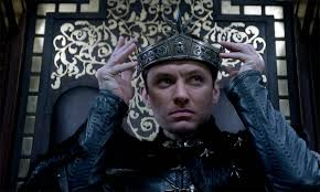 Image result for king arthur legend of the sword