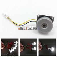 details about ac 3 phase micro brushless generator mini wind hand generator motor 3 24v diy